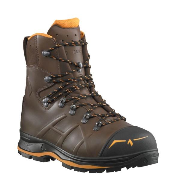 Haix Trekker Mountain 2.0 Schnittschutzstiefel