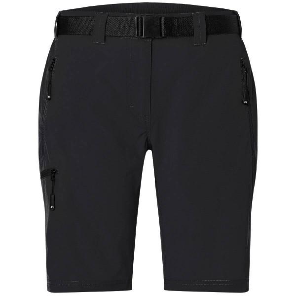 Men`s Trekking Shorts