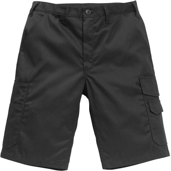 Kansas K-CORE Shorts