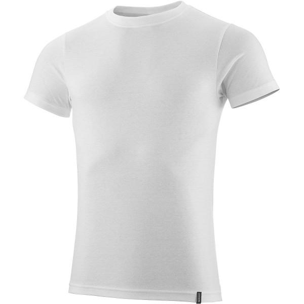 Mascot Bio T-Shirt