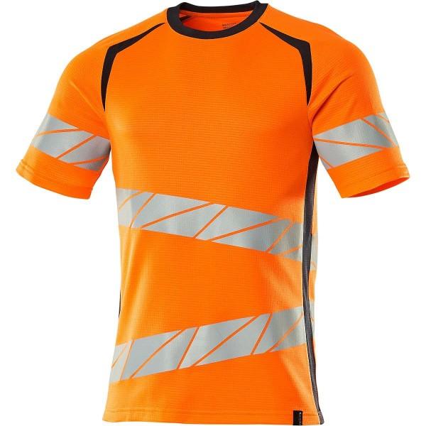 Mascot Accelerate Safe T-Shirt 19082-771