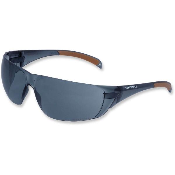 carhartt Billings Schutzbrille