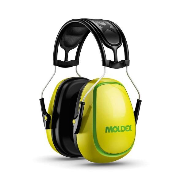 Moldex M4 Kapsel-Gehörschützer