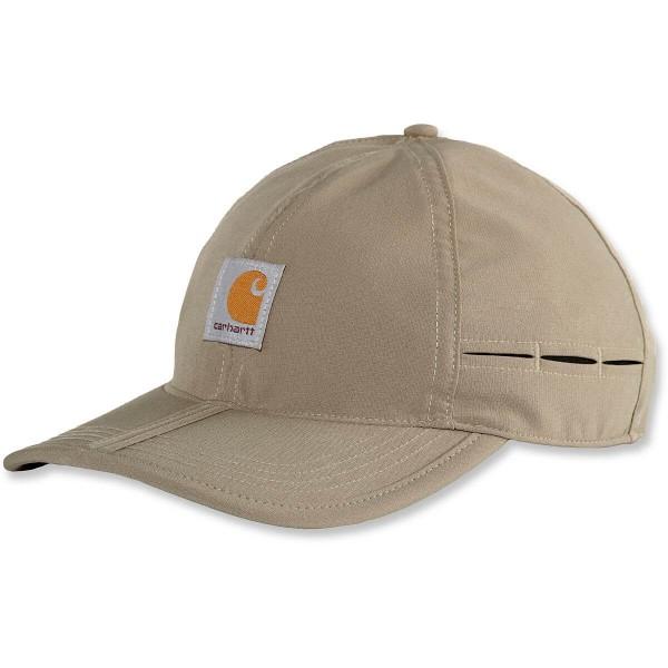 Carhartt FORCE EXT. ANGLER PACKABLE CAP