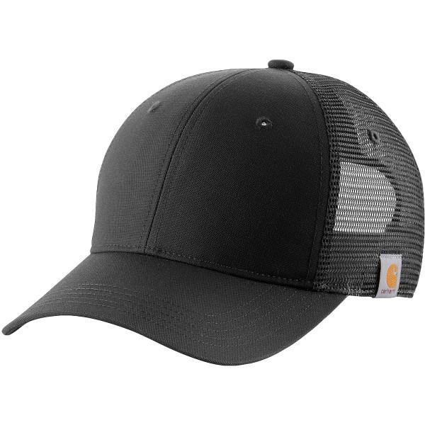 Carhartt RUGGED PROFESSIONAL SERIES CAP