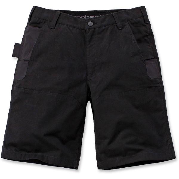 carhartt Steel Shorts