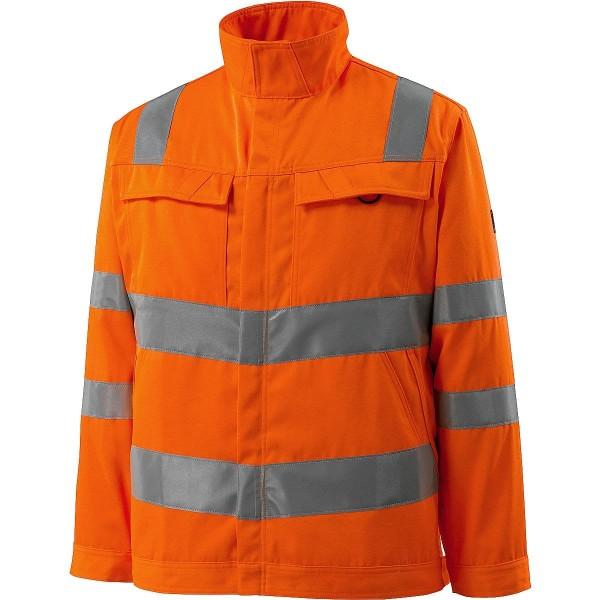 Mascot SAFE LIGHT Bunbury Jacke