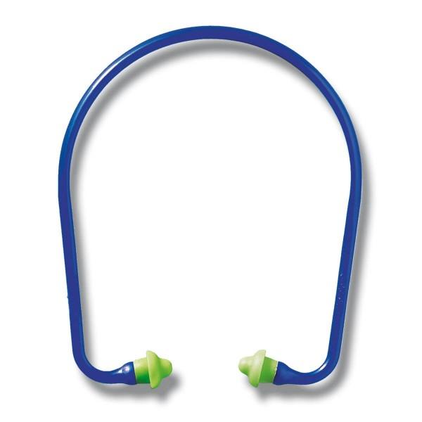 Moldex Pura-Band Gehörschutzbügel