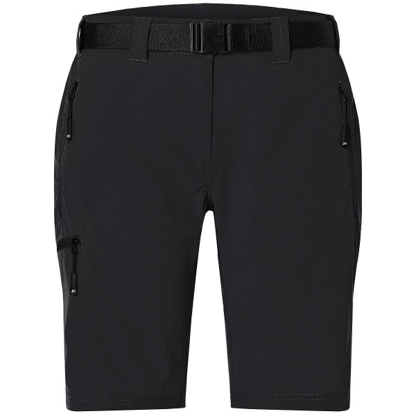 Ladies Trekking Shorts