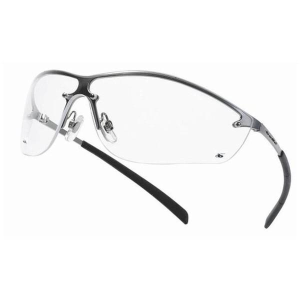 boll© Silium Schutzbrille nach EN 166