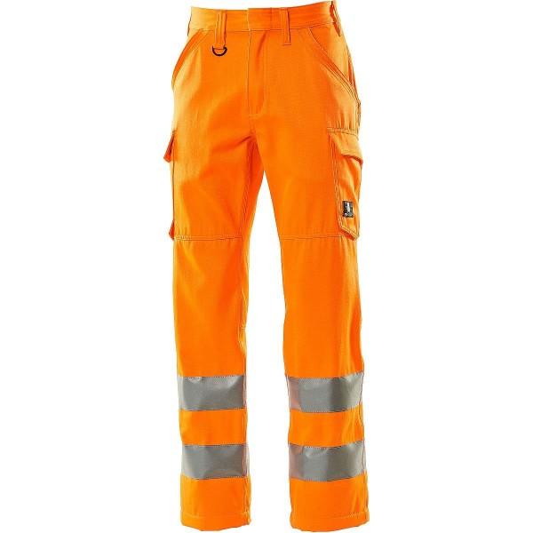 Mascot SAFE LIGHT 18879-860 Hose mit Schenkeltaschen