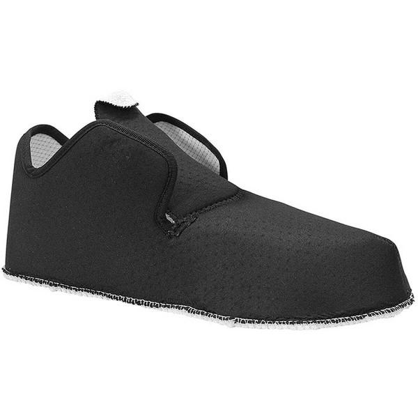 ELTEN DIALUTION Inner shoe Low