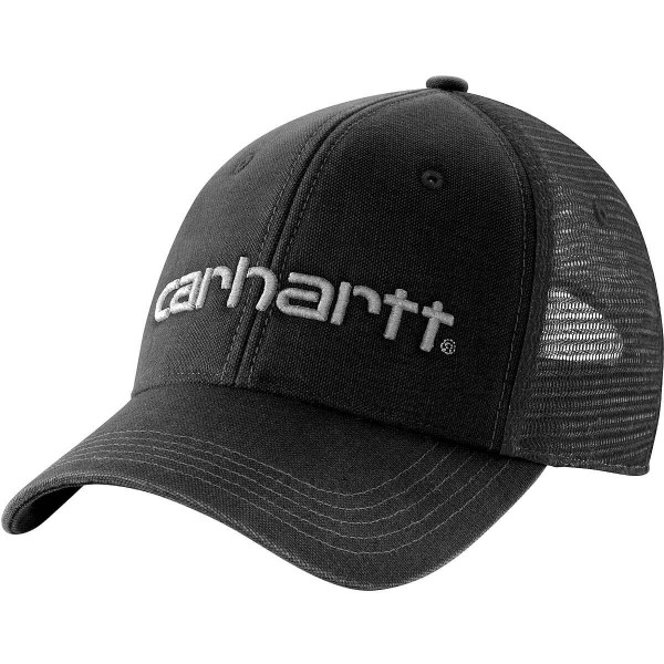 Carhartt DUNMORE CAP