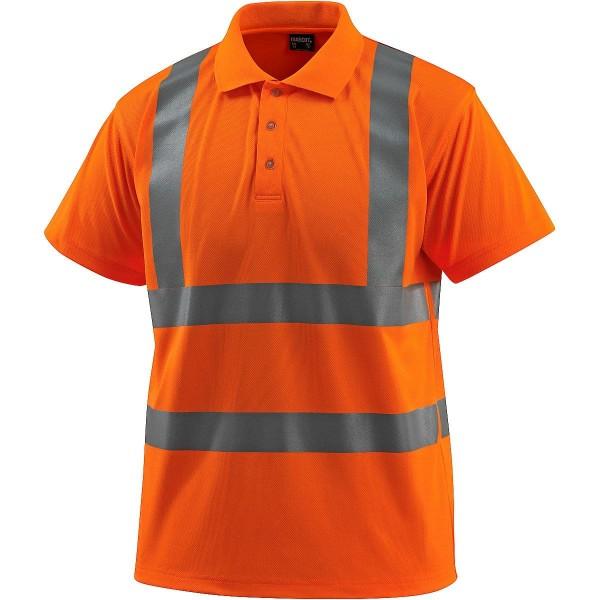 Mascot Bowen Polo-Shirt