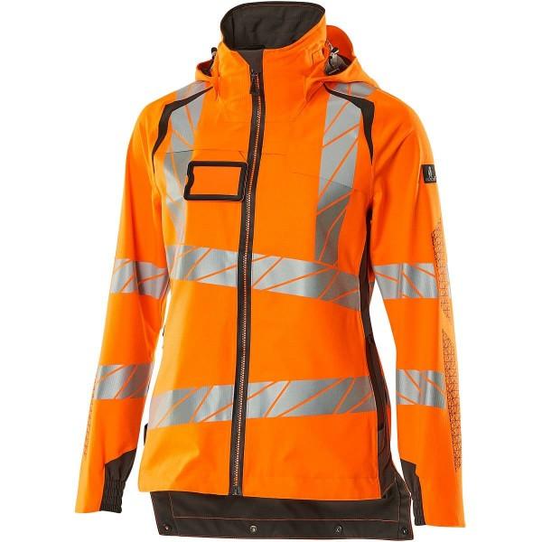 Mascot Accelerate Safe Damen Hard Shell Jacke 19011-449