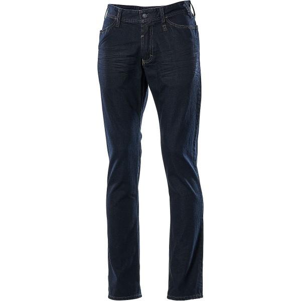 Mascot FRONTLINE Manhattan Jeans