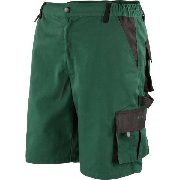 Albatros ALLROUND GREEN Shorts