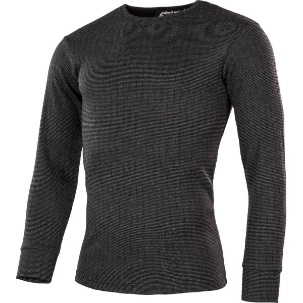 Albatros THERMOGETIC LA Thermo-Funktions-Shirt